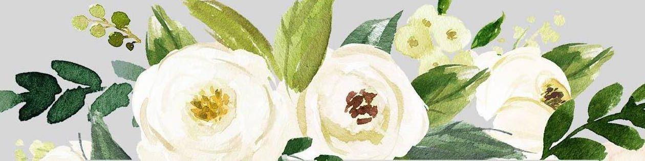White's Floral Design