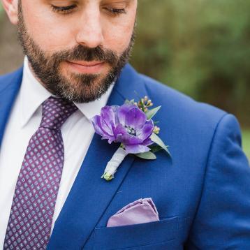 paige vaughn photo_hannah+ben+wedding 181
