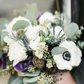 paige vaughn photo_hannah+ben+wedding 352